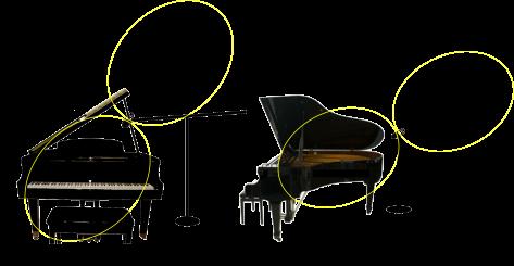 pianoplan